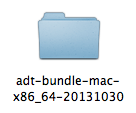 adt-bundle-mac-x86_64-20131030